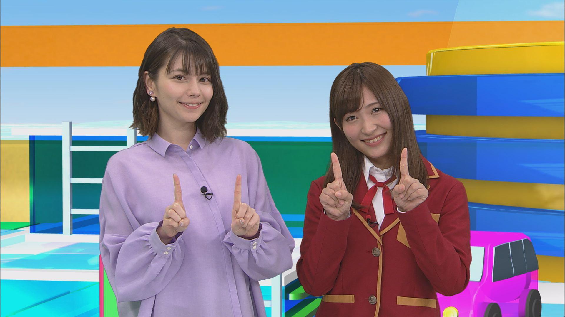 ゲスト:白石晴香 第184回