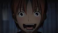 Fate/Zero 第二話