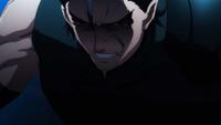 Fate/Zero 第五話