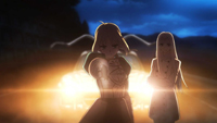 Fate/Zero 第六話