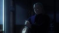 Fate/Zero 第七話