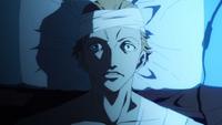 Fate/Zero 第九話