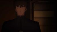 Fate/Zero 第十話