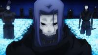 Fate/Zero 第十一話