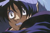 天空のエスカフローネ 第5話