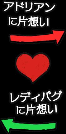 soukanzu