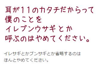 0227_blog_1.PNG