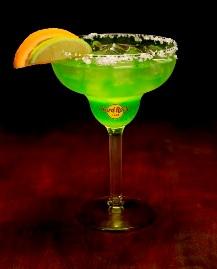 Melon Margarita online.jpg