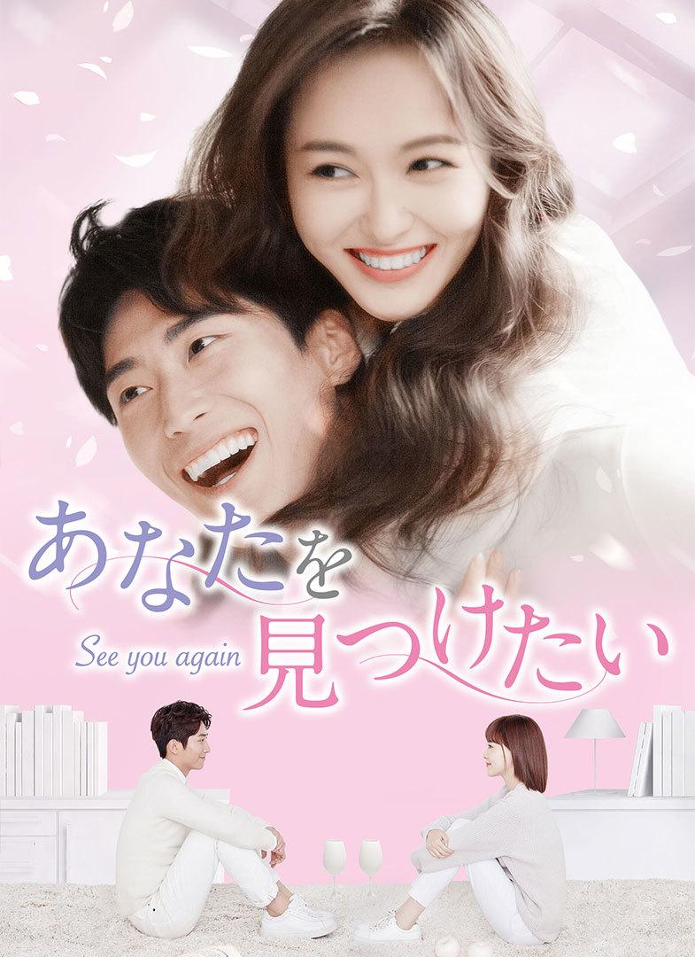 main-poster04