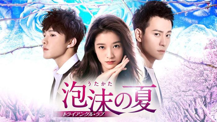 Bs 韓国 ドラマ 番組 表 韓国ドラマ「キミはロボット」 韓国・韓流ドラマ