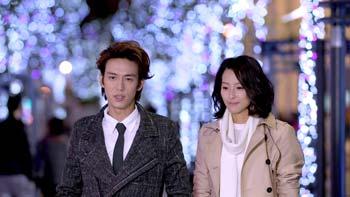 台湾ドラマ「アニキに恋して」