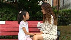 ainokaori_42.jpg