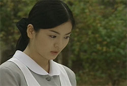 akinodouwa_07.jpg