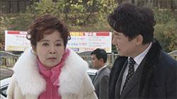 anatadake_11.jpg