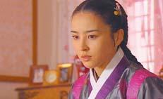 済衆院(チェジュンウォン) 第10話