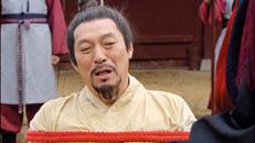 済衆院(チェジュンウォン) 第18話