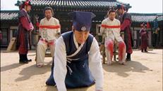 済衆院(チェジュンウォン) 第19話