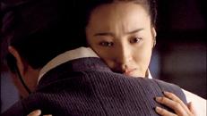 済衆院(チェジュンウォン) 第20話