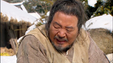 済衆院(チェジュンウォン) 第22話