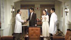 済衆院(チェジュンウォン) 第27話