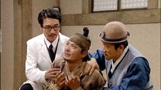 済衆院(チェジュンウォン) 第30話
