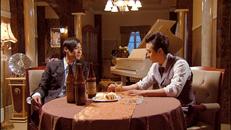 済衆院(チェジュンウォン) 第31話