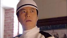 済衆院(チェジュンウォン) 第32話
