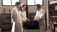 済衆院(チェジュンウォン) 第34話