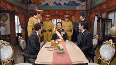 済衆院(チェジュンウォン) 第35話