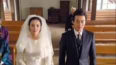 済衆院(チェジュンウォン) 第36話