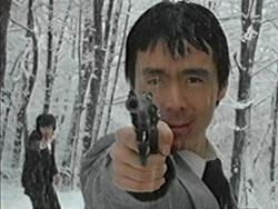 大都会パートⅢ_第30話