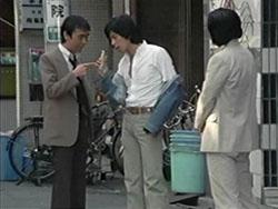 大都会パートⅢ_第43話