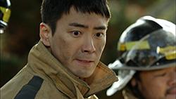 fireman_01.jpg