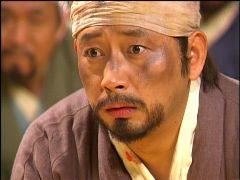 ホジュン 第11話