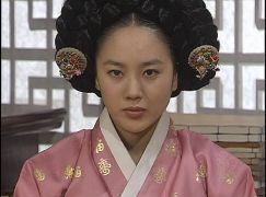 ホジュン~宮廷医官への道~ 第43話
