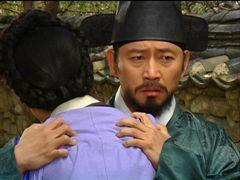 ホジュン~宮廷医官への道~ 第46話