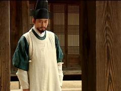 ホジュン~宮廷医官への道~ 第49話