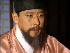 ホジュン~宮廷医官への道~ 第61話