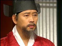 ホジュン~宮廷医官への道~ 第62話