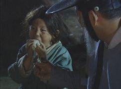 ホジュン~宮廷医官への道~ 第65話