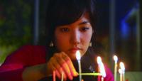 写真:アイ・アム・セム~I am Sam~【HDノーカット版】Episode 6