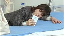写真:いとしのソヨン