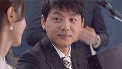 kazokuno_99.jpg