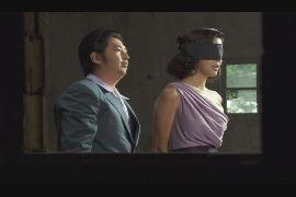 京城スキャンダル 第11話