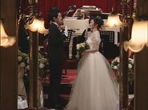 結婚しよう!~Let's Marry~