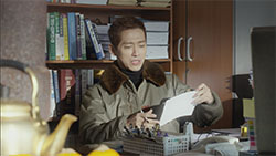 kim-seo_01.jpg