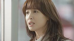 kim-seo_02.jpg