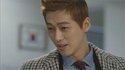 kim-seo_04.jpg
