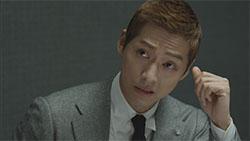 kim-seo_03.jpg