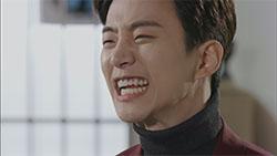 kim-seo_07.jpg
